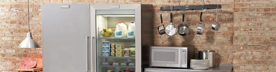 Shop Frigidaire Commercial