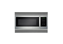 View All Over-the-Range Microwaves