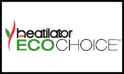 Heatilator EcoChoice