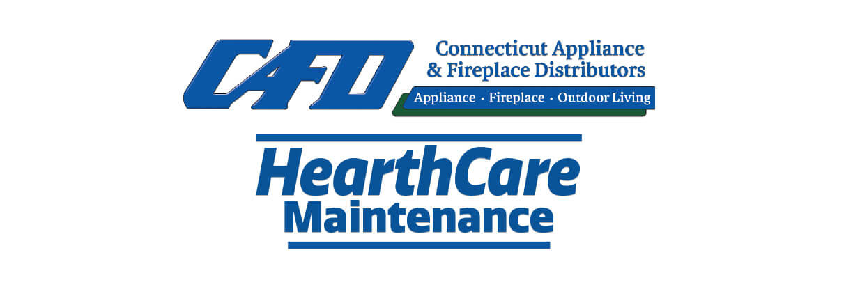 Hearthcare Maintenance